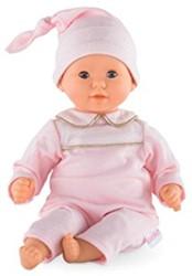 Corolle baby Calin-Charming