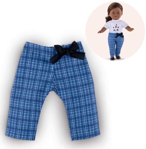 Corolle Ma Corolle kleding Pants 36 cm