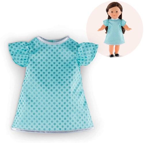 Corolle Ma Corolle kleding Sparkling Dress 36 cm