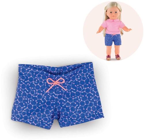 Corolle Ma Corolle kleding Shorts 36 cm
