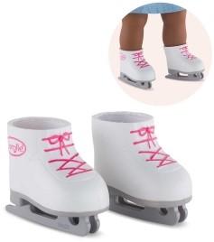 Ma Corolle MC ICE SKATES