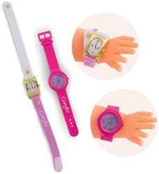 Corolle ma Corolle 2 Watches Set