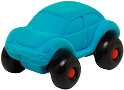 Rubbabu Little Vehicles