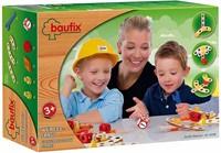 Baufix  houten constructie speelgoed 1, 2, 3