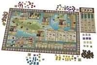 999 Games spel Madeira-3