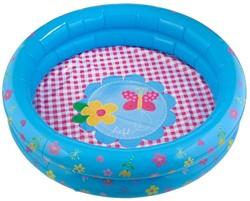 Planet Happy  waterspeelgoed Lief! Zwembad meisje 80cm