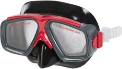 Intex Surf Rider Masker, Sport, Leeftijd 8+