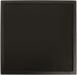 Grimm's Black Board for Magnet Puzzles, 90x90