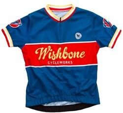 Wishbonebike kleding