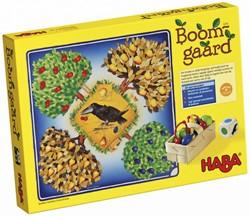 Haba bordspel Boomgaard 5170