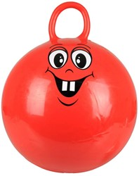 Planet Happy  buitenspeelgoed Skippybal 50 cm