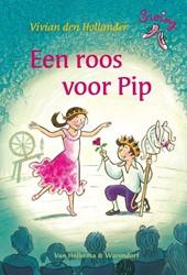 AVI-E4: Swing: Een roos voor Pip