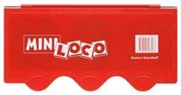 Loco  Mini educatief spel basisdoos-2