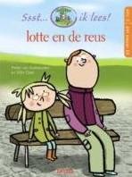 Deltas  avi boek Lotte en de reus E3