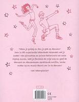 Deltas Dol op dansen tekenboek-2