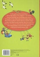 Deltas  doeboek Mijn superleuke zoekboek-2