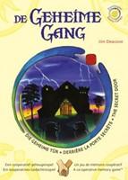 Sunny Games  kinderspel De Geheime Gang