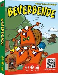999 Games spel Beverbende