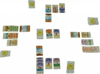 999 Games Boonanza-2