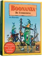 999 Games Boonanza: De Uitbreiding-1
