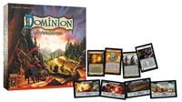 999 Games  bordspel Dominion: Avonturen-2