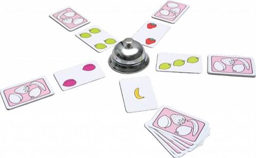 999 Games Halli Galli-2