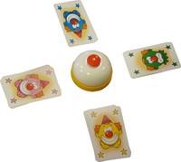 999 Games actiespel Halli Galli Junior-3