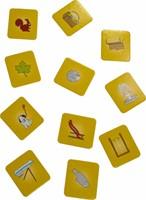 999 Games Little Storm: Buiten Spelen-2