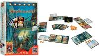 999 Games  bordspel Machiavelli-2