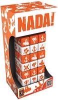 999 Games  dobbelspel Nada-1