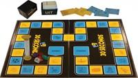 999 Games  bordspel 30 Seconds spel-2