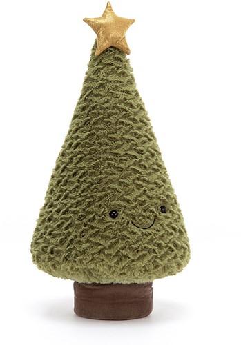 Jellycat Amuseable Christmas Tree Really Big - 92cm