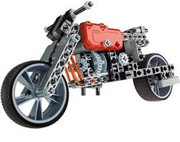 Overig constructie speelgoed