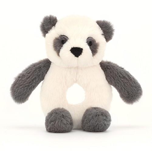 Jellycat Harry Panda Grabber - 13cm