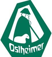 Alles van Ostheimer