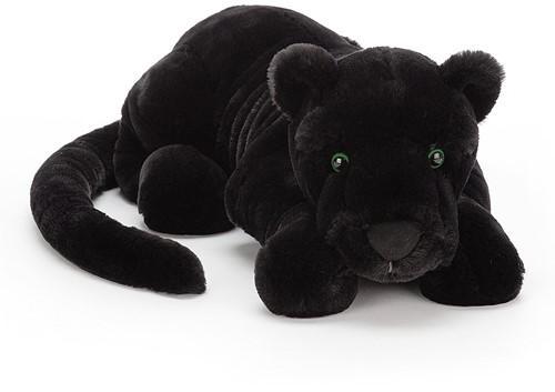Jellycat Paris Panther Large - 46cm
