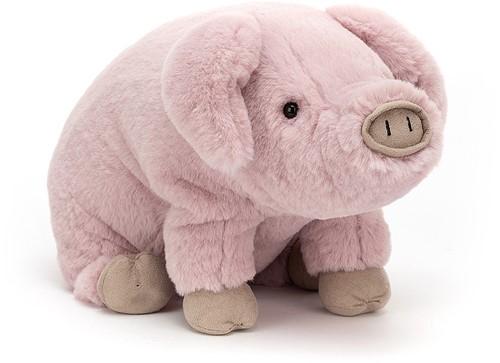 Jellycat Parker Piglet Medium - 22cm