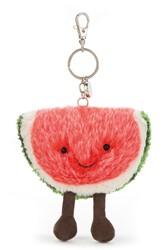 ccd3b106c8fcac Jellycat Amuseable Watermeloen Sleutelhanger