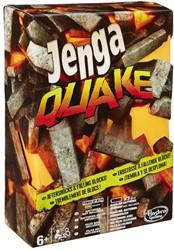 Hasbro  actiespel Jenga Quake