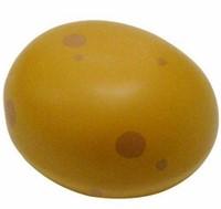 BigJigs Potato, per stuk