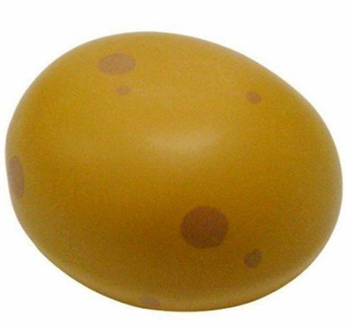 Bigjigs Speelgoed Groente Aardappel