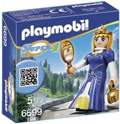 Playmobil Super 4 Prinses Leonora 6699