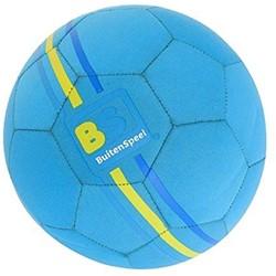 Buitenspeel  buitenspeelgoed Voetbal