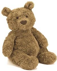 Jellycat  Bartholomew Bear Medium - 28 cm