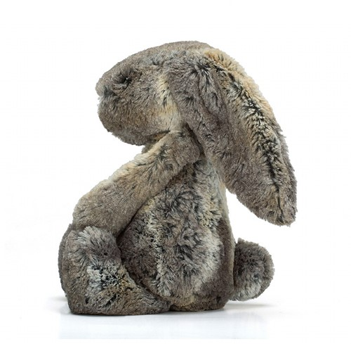Jellycat knuffel Bashful Cottontail Konijn Groot - 36cm-2