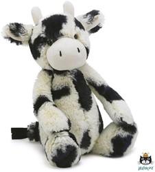 Jellycat Bashful Calf Medium - 31cm