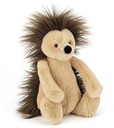 Jellycat  Bashful Hedgehog Medium - 31 cm