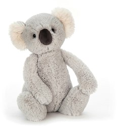 Jellycat Bashful Koala Medium - 31cm