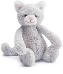 Jellycat  Bashful Kitty Small - 18 cm