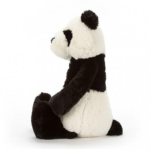 Jellycat knuffel Bashful Panda Welp Medium 31cm-2